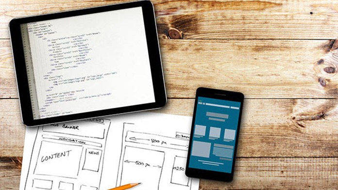 Want to hire a qualified web developer to get the best services