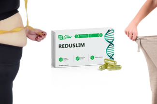 Truth Tale Concerning Reduslim That The Specialists Do Not Want You To Know