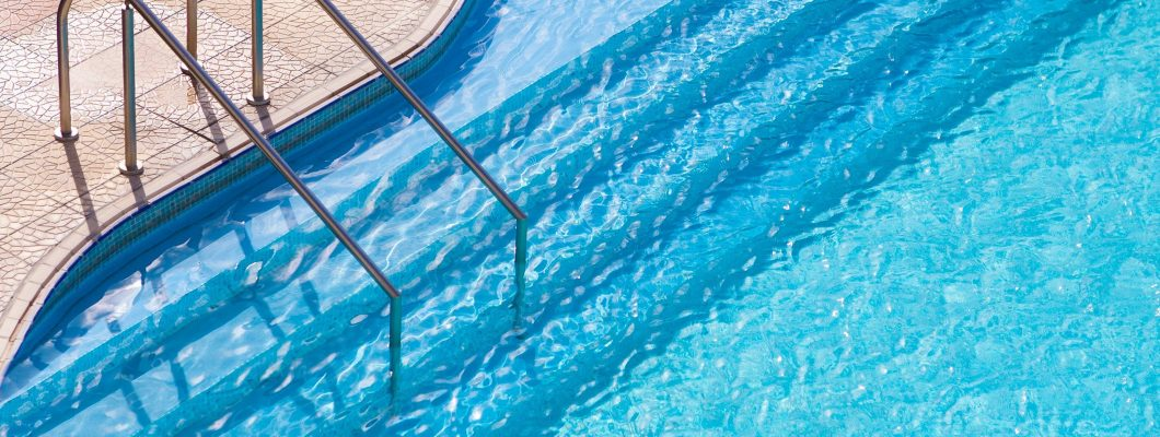 The Significance Of Swimming Pool Cleaning Service