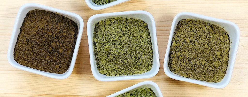 Great Approaches To Show, Your Readers About Purchase Kratom