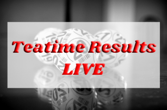 Essential Methods To Lottery Online